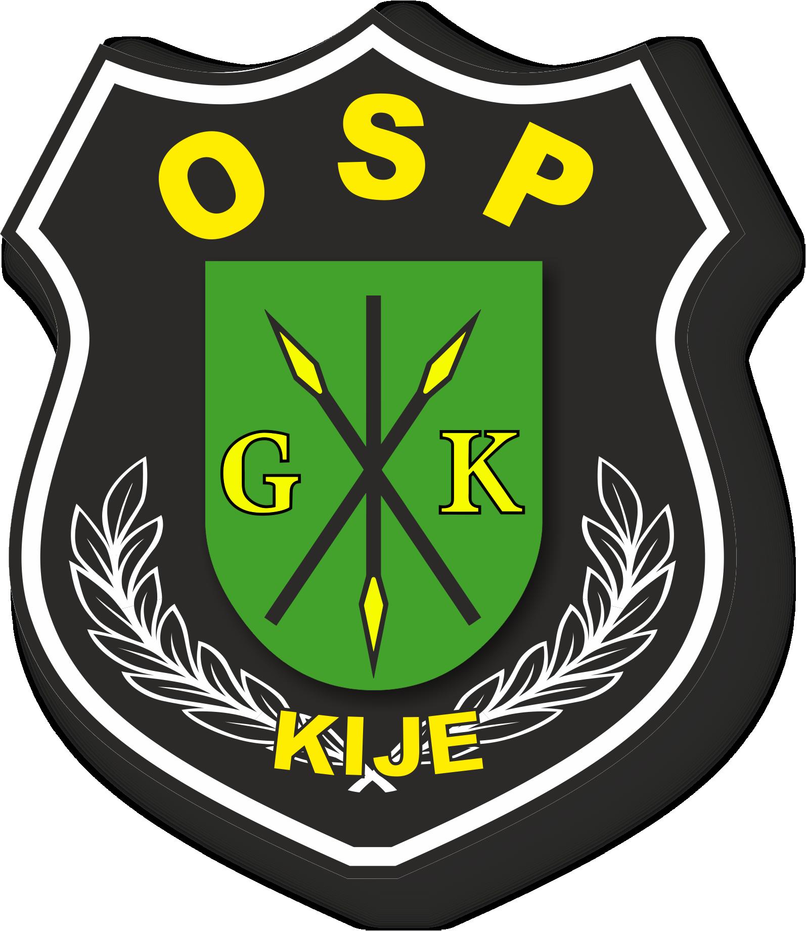 OSP Kije